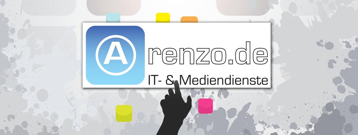 Arenzo_de_Slide_1